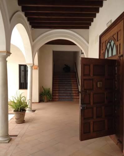 Hoteles Con Encanto En Sanlucar De Barrameda