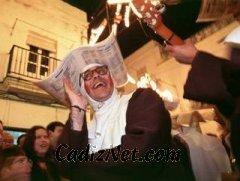 Cadiz:Esta chirigota se llamó Las Castas de Cádiz. Su ingenioso tipo juega con el doble sentido de la palabra