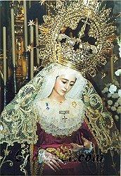 Cadiz:Nuestra Señora del Socorro