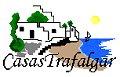 CasasTrafalgar