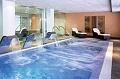 Hotel Barceló Costa Ballena Golf & Spa