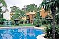Hotel Los Jándalos