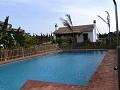 Apartamentos Resort Conil La Hacienda
