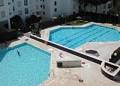 Sun&Life El Puerto Apartamentosos