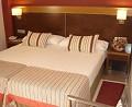 Hotel Regio 2