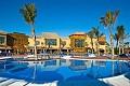 Elba Costa Ballena Beach, Golf Hotel