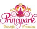 Principark